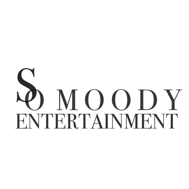 So Moody – by Jahni Moody