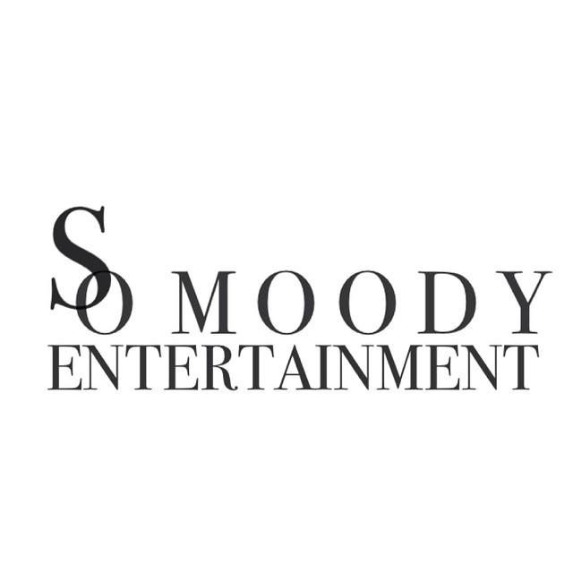 So Moody – by Jahni Moody